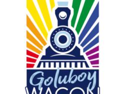 goluboy wagon mobile touch icon